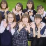 『【乃木坂46】有能シーンの連続・・・最高すぎるだろ・・・』の画像