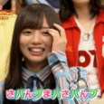【画像】日本のアイドルさん、エラ隠しに必死すぎてみんな同じ髪型になるwww。 #