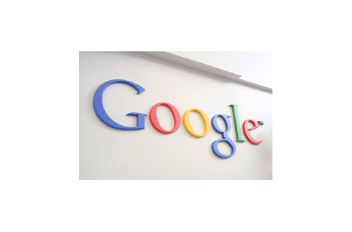 【衝撃】グーグルさん、禁忌に触れてしまう 「女はエンジニアに向かない」のサムネイル画像