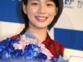 【かんぽ】能年玲奈のウエディングドレス姿wwwwwwwww(画像あり)