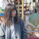 『【乃木坂46】ついに橋本奈々未を知らない新規が現れた模様!!!』の画像