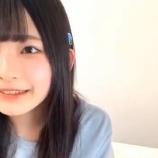 『[動画]2020.05.26(18:05~) SHOWROOM 「≠ME(ノットイコールミー) 永田詩央里」@個人配信 【ノイミー】』の画像