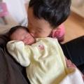 【出産のご報告】2人目出産レポ。予定日超過・バルーン誘発経験