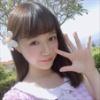 『【画像】尾崎由香ちゃんって、とてもピュア可愛いいよな?』の画像