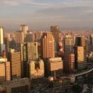 大阪府で新たに92人の新型コロナ感染者確認「マジで大阪封鎖しろ!」「ものすごく怖い」