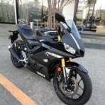 遊びにおいでよ!PRO-TEC名古屋北 & BMW-R41