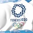 NBC「東京五輪はめっちゃ儲かる。始まればみんなすべてを忘れて楽しむだろう」