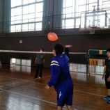 『【沼津】スポーツで新入生歓迎会』の画像