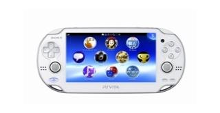 海外サイト「PS Vitaは今や日本以外で価値を見出せる状況にない。PSP 2を作るべき」