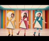 【欅坂46】ヤクルトのCMで流してほしい欅ちゃんの楽曲は?