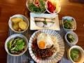 【画像】マエケン嫁の手料理wwwwwww
