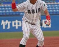 【悲報】亜細亜大学野球部、集合時間に2分遅れる大問題