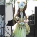 第20回湘南祭2013 その31 フラダンスの5