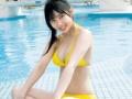HKT48田中美久さん(19)、とんでもないツイートをするwwwww