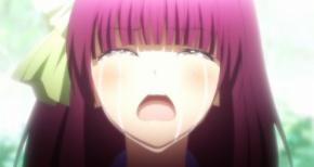 【Angel Beats!】第12話 感想 人生は未練との戦い