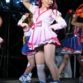東京大学第68回駒場祭2017 その352(東大ラブライブ!の6)