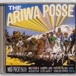 『Various「The Ariwa Posse +7」』の画像
