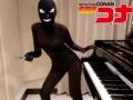 【画像】お胸ピアノが迷走中wwwww
