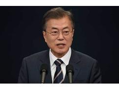 【速報】 韓 国 滅 亡