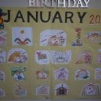 英語大好き!北名古屋教室日記
