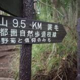 『大山参り』の画像