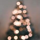 『クリスマスイブの奇跡』の画像