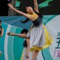 東京大学第91回五月祭2018 その55(ジャズダンスサークルFreeD)