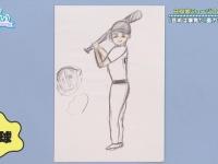 【日向坂46】ぱる野球以外手抜き疑惑wwwwwwwwww