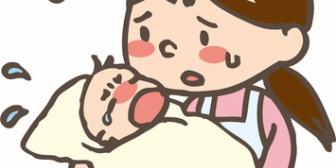 子供生まれて1ヶ月弱。嫁は実家で母親に助けてもらいながら恵まれた環境にいるのに俺に文句を言ってくるんだが…