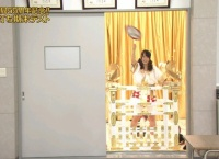 【AKB48】めちゃイケ期末テスト、川栄李奈のおバカ解答まとめ【キャプチャ・実況】
