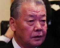 福本豊氏 野村克也さん死去に「ええ~、うそや!」「大先輩ですし、早すぎます」