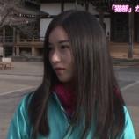 『【乃木坂46】佐々木琴子が収録の途中で帰ったって本当!!??』の画像