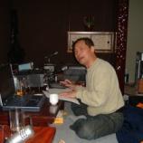 『2007年 5月12~13日 津軽海峡コンテスト:弘前市・兼平』の画像