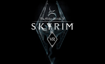 「The Elder Scrolls V: Skyrim VR」日本語版の発売日が12月14日に決定