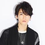 亀梨和也「東京ドームに立ってからがアイドル。中途半端な自称アイドルばかりのこの時代が好きじゃない」