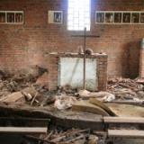 ルワンダ虐殺「117万4000人死んだ」ってマジかよ・・・