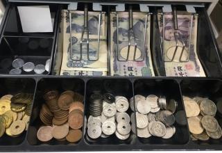店員『490円です』俺「1010円(スッ」店員『…?』俺「いいから打ってみww」