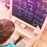 『ワイ(14)「イジメ怖いから学校行かない」 親&教師「わかった。もう無理はしなくていいんだよ」』の画像