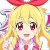 『僕が今まで見てきたアイドルアニメの面白さTOP10wwww』の画像