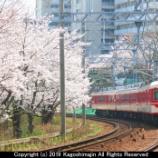 『神戸電鉄 1100系』の画像