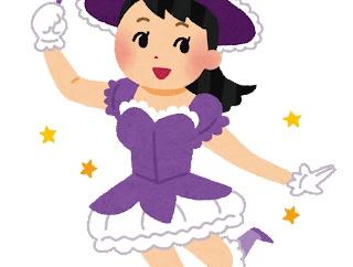 少女「今日から私は魔法少女ね!で、敵は?」 妖精「敵なんかいないぞ」