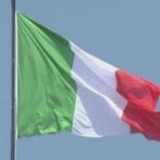 【必見】「イタリアでどのように感染拡大して多数の人が死んでいったか?」その経緯が恐ろしすぎる! 「最初は皆ただの風邪に騒ぎすぎと思ってた」