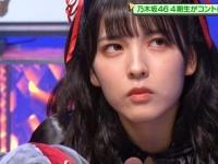 【乃木坂46】早川聖来、ほんと美人だな...