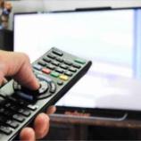 『4K・有機Eテレビの購入検討!安い海外メーカーは大丈夫なの?』の画像