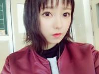 【衝撃】欅坂46の今泉イジメがNGT48騒動より圧倒的にヤバい件wwwwwwww