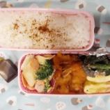 『アメリカdeお弁当㉓』の画像