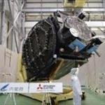 日本版GPS衛星「みちびき3号機」8月打ち上げ!!