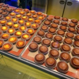 『【開店】チーズタルトのBAKEが12月に市野イオンにオープンしてたみたい、2/14までバレンタイン特別アイテムも』の画像
