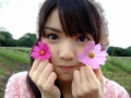 モーニング娘。再ブレイク!人気上昇の要因は8代目リーダー道重さゆみ・・・本人は「AKB48さんの天下。私としてはすごく悔しい」