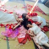 『【乃木坂46】この中できいちゃんが一番お姉さんてのが驚きだな〜・・・』の画像